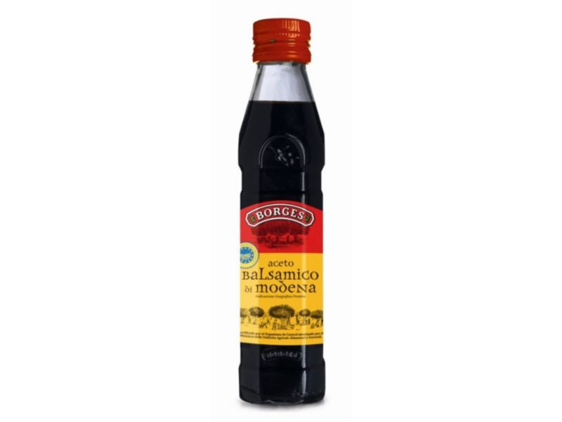 Borges Ocet balsamico 250ml