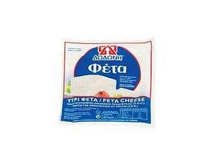 Dodoni sýr feta 180g