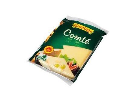 Ermitage Comté AOP sýr porce 150g