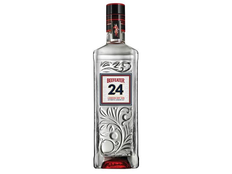 Beefeater 24 Gin 45% 700ml