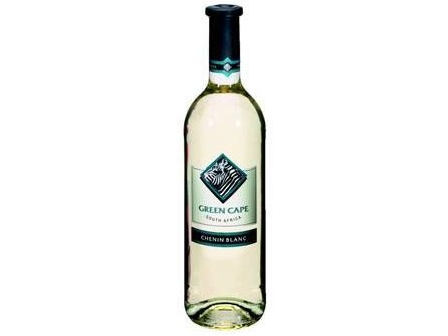 Green Cape Sauvignon/Chenin 750ml