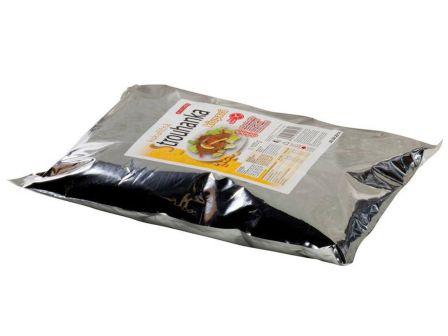 Extrudo Strouhanka kukuřičná natur 1kg