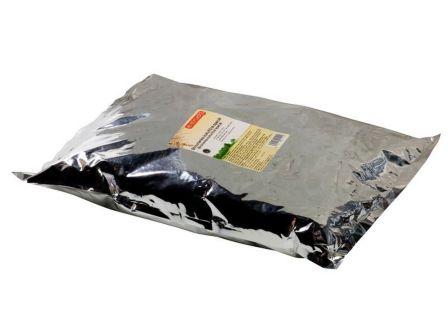 Extrudo Strouhanka kukuřičná speciál 1kg
