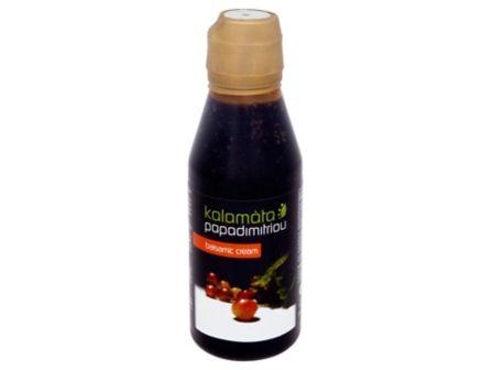 Papadimitriou Kalamata Balsamic cream 250ml
