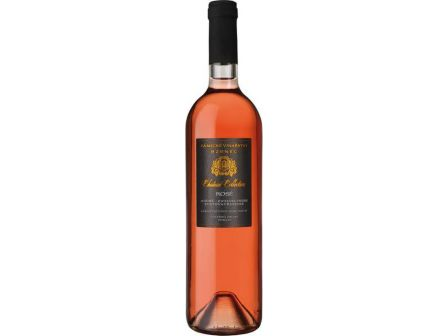 Collection 1508 Cuvée rosé 750ml