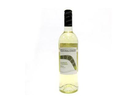 Centrino Creek col. Chardonnay 750ml
