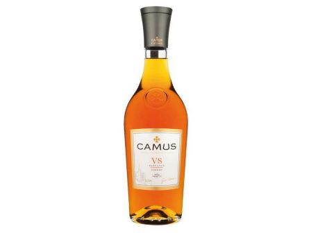 Camus VS cognac 40% 700ml