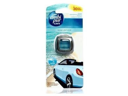 Ambi Pur Car ocean&wind 2ml