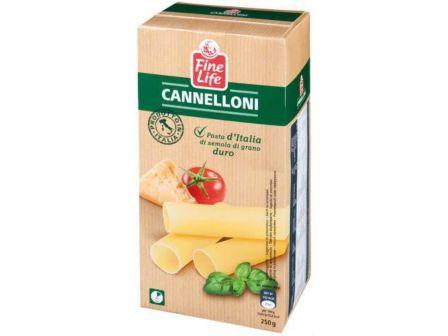 Fine Life Cannelloni 250g