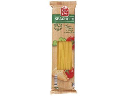Fine Life Špagety 500g