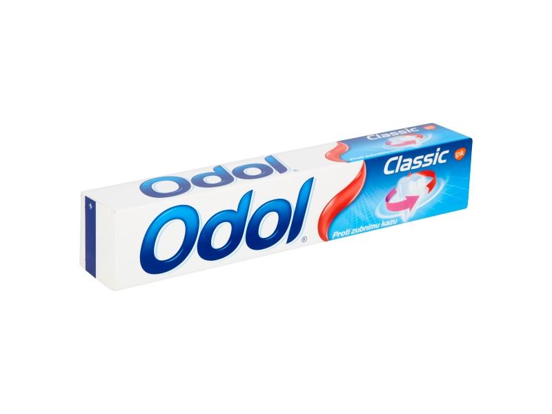 Odol Classic zubní pasta 75ml