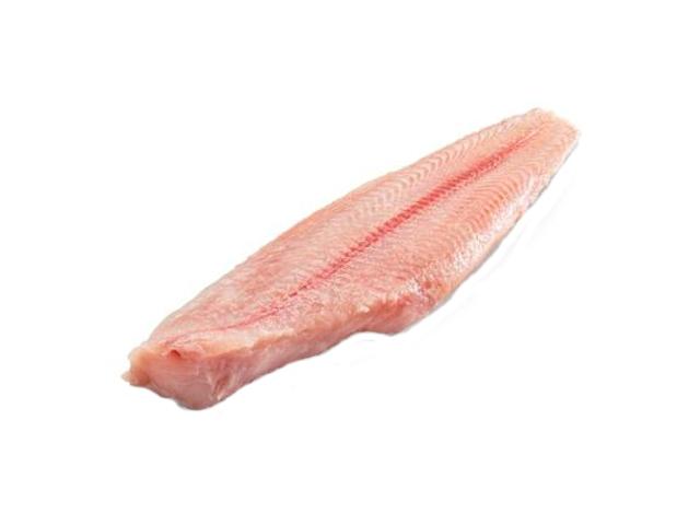 Claresse filet cca 250g