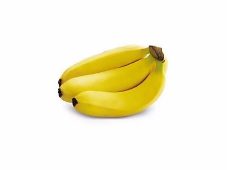 Banán (cca 150g) 1ks