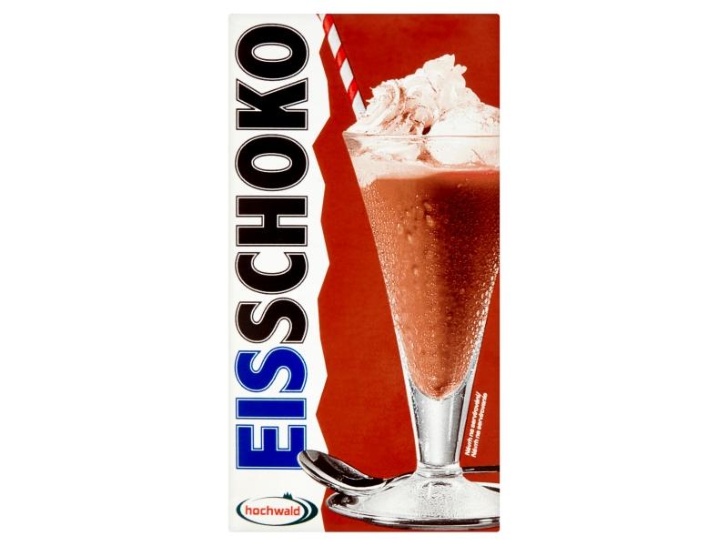 Hochwald Ledový čokoládový nápoj 500ml