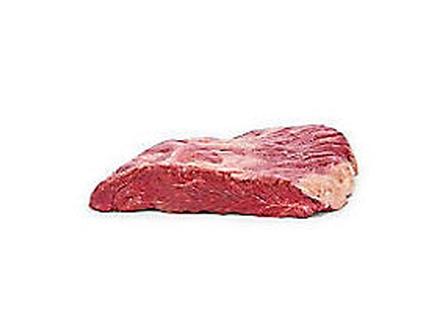 Irský hovězí Flank Steak Drumlin Gold cca 1,2kg