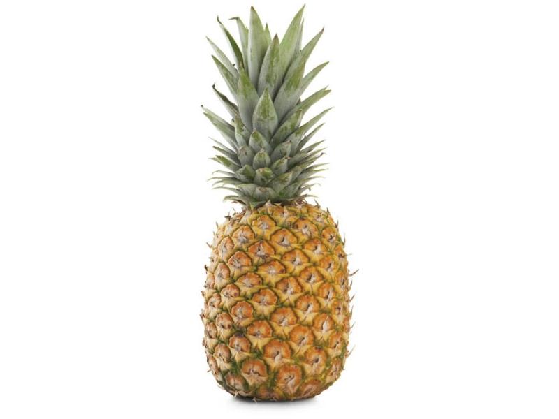 Ananas Extra Sweet 1600g+