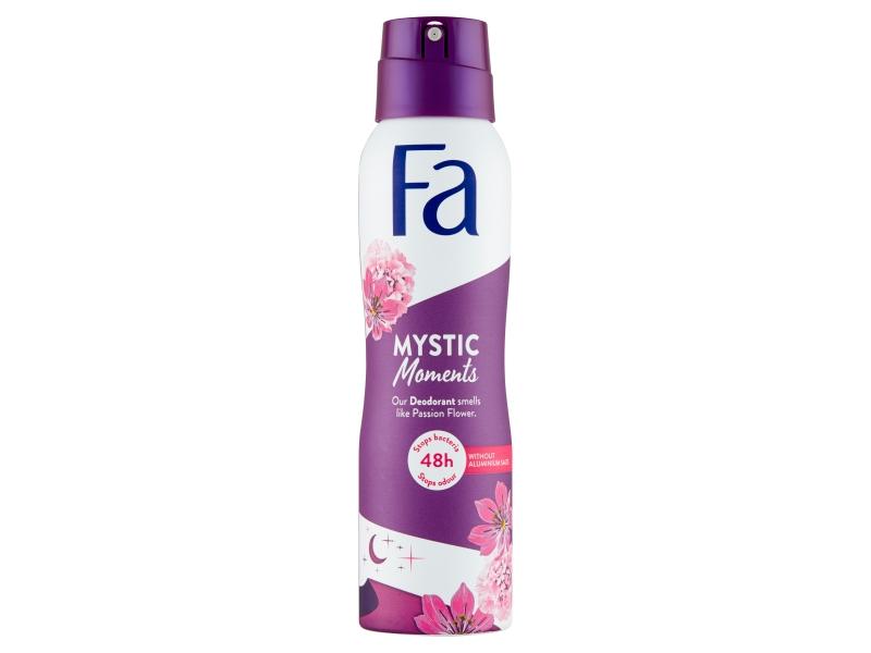 Fa deodorant Mystic Moments 150ml