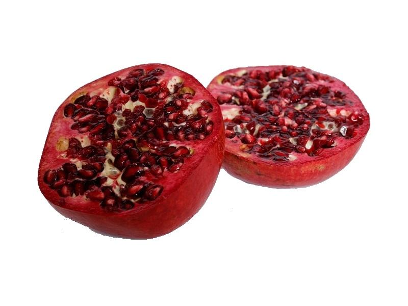 Granátové jablko čerstvé (300g+)
