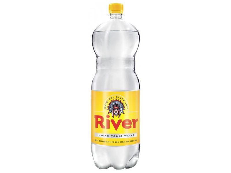 ORIGINAL River Tonic 2l