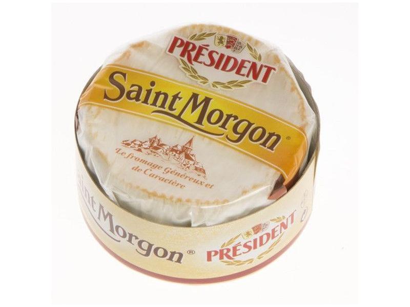 Président Saint Morgon sýr 200g
