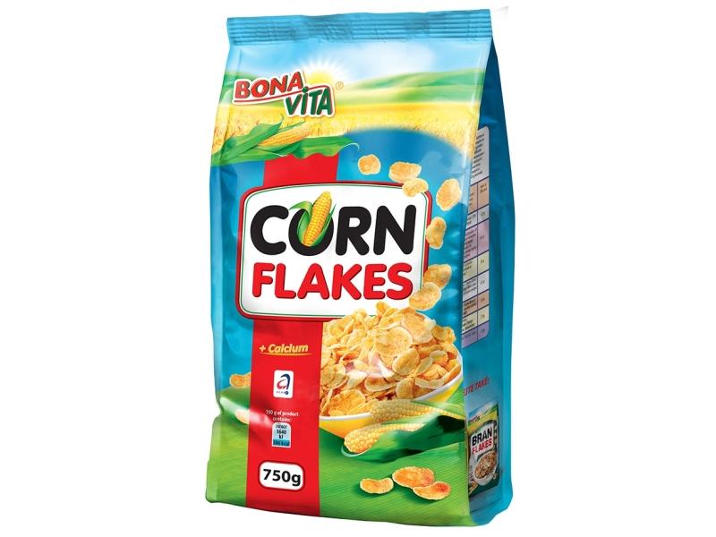 Bonavita Corn Flakes 750g