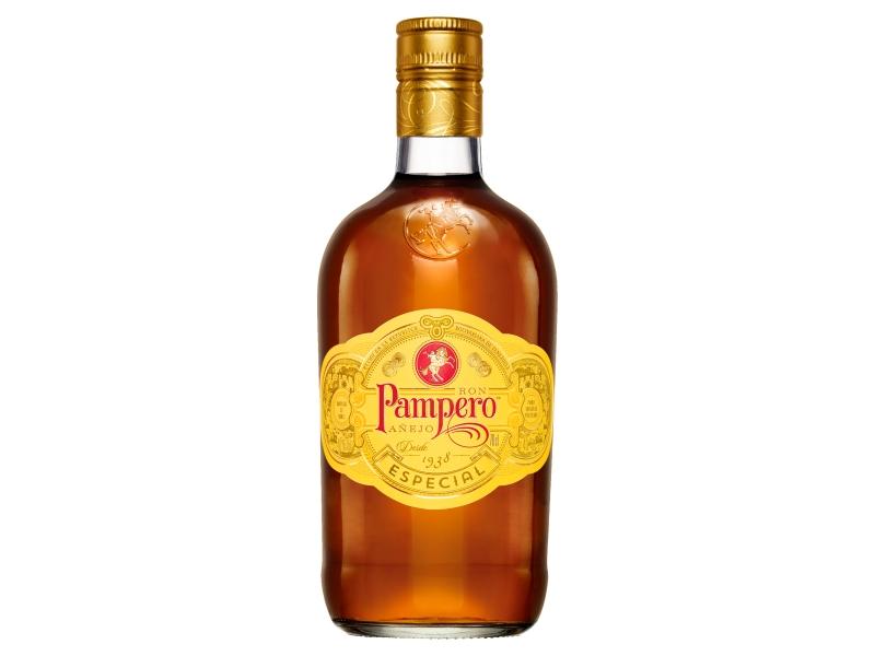 Pampero Especial Rum 40% 700ml