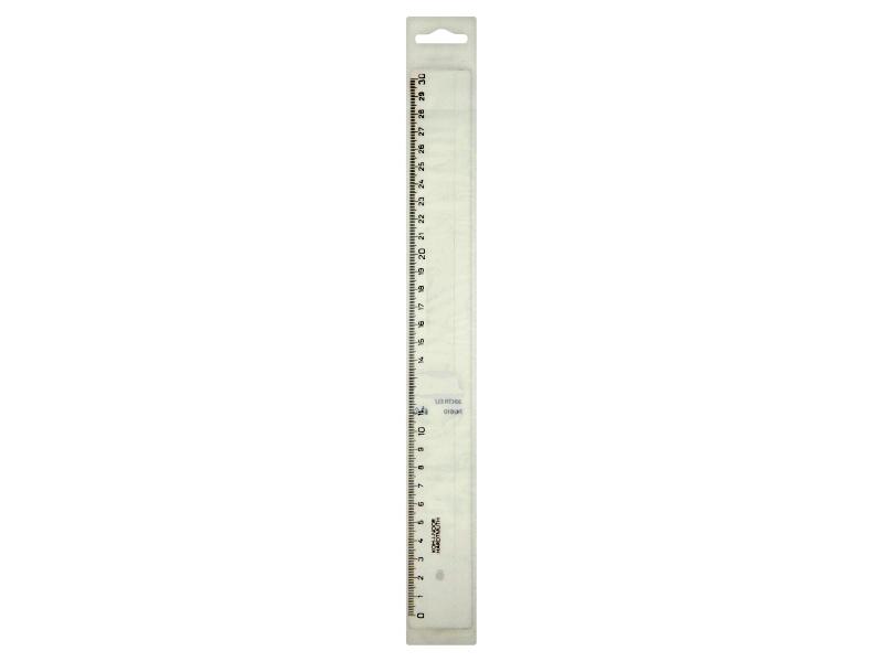KOH-I-NOOR Pravítko 30 cm 1ks