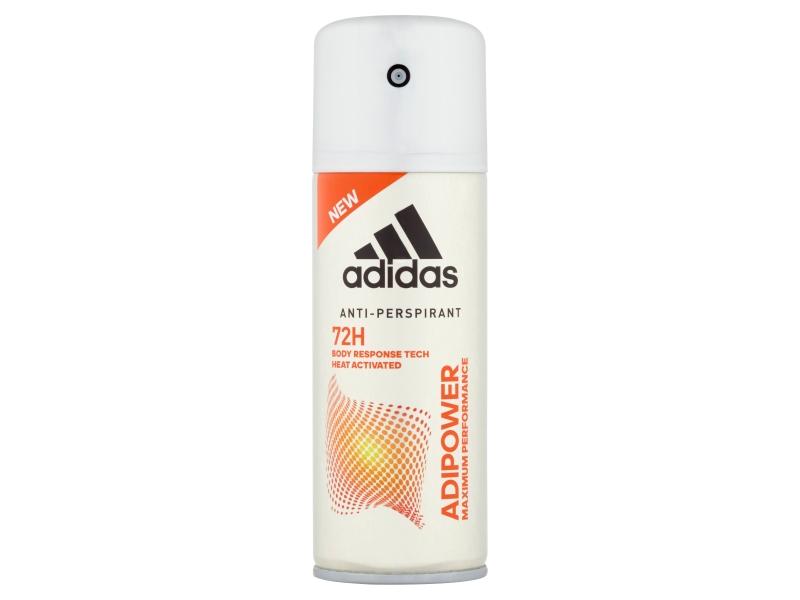 Adidas Adipower 72H antiperspirant 150ml