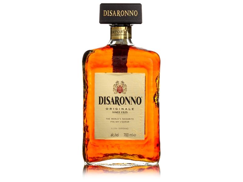 Disaronno Originale likér 28% 700ml